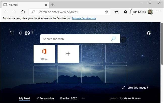 Windows 10 (20H2) Ekim 2020 Güncellemesi Yayınlandı! (Tüm Yenilikler)