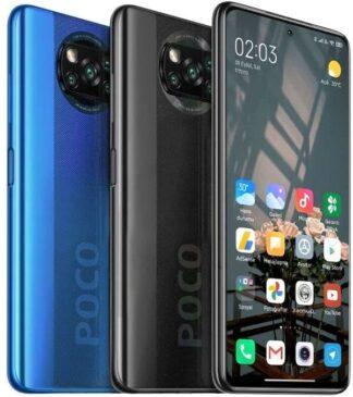 Xiaomi POCO X3 NFC Tanıtıldı: Özellikleri ve Fiyatı
