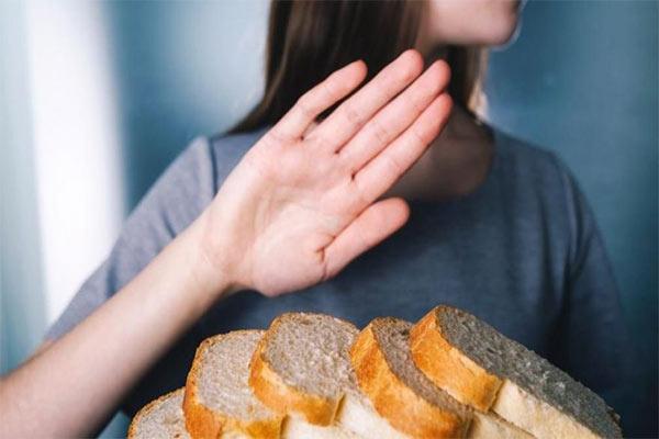 Çölyak Hastalarının Kaçınması gereken yiyecekler